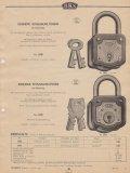 BKS/im_BKS_katalog.JPG
