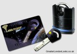 tn_london_locksmiths_products_mul-t-lock_interactive.jpg