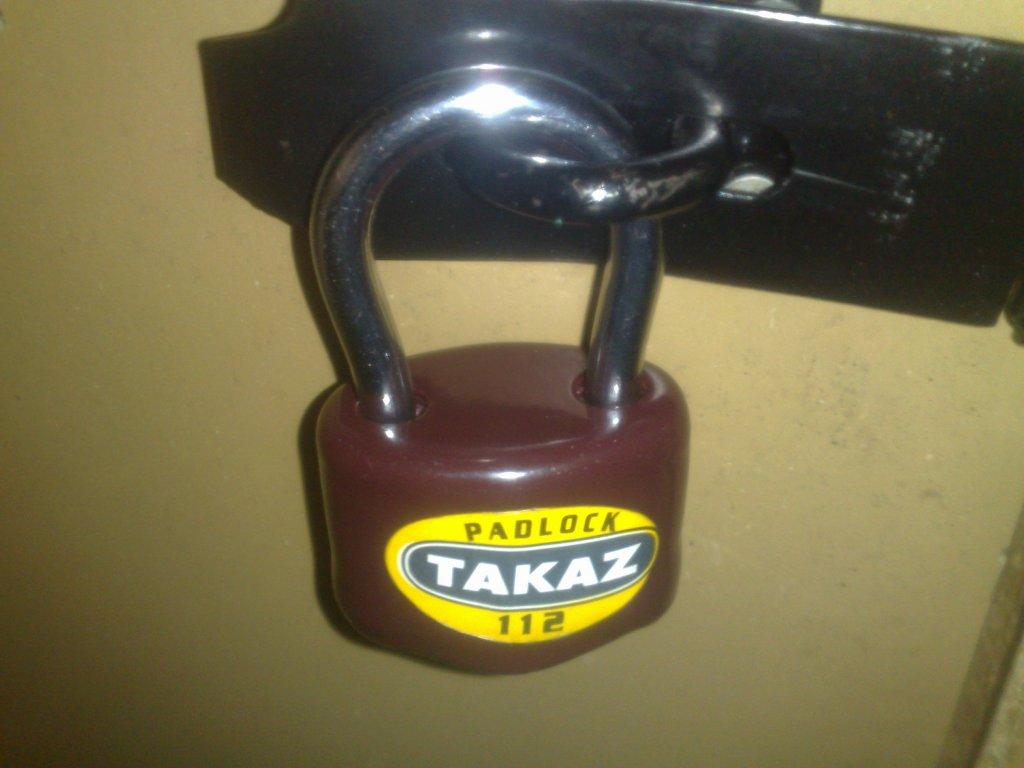 http://forum.lockpicker.cz/userdata/iprth2748/TAKAZ%20:D%20:D/im_Fotografia_%C4%8D.2407.jpg