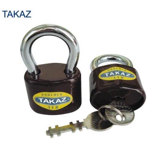 http://forum.lockpicker.cz/userdata/iprth2748/TAKAZ%20:D%20:D/im_takaz.jpg