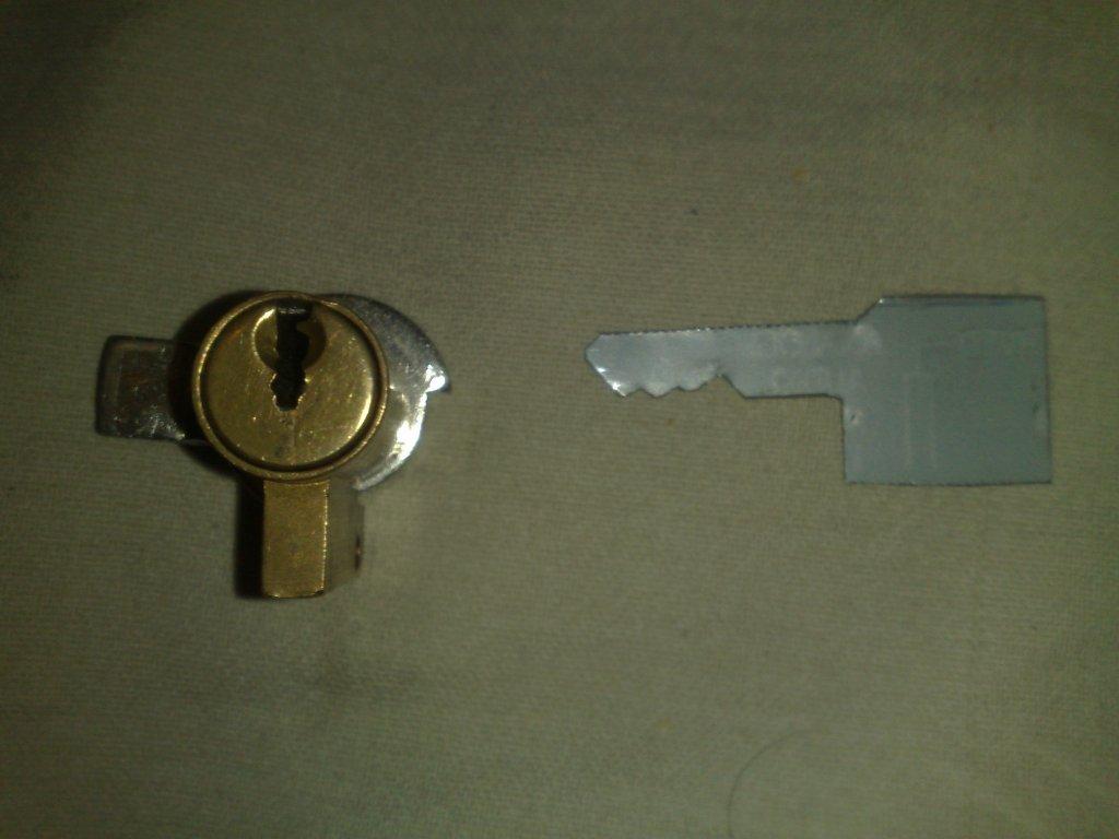 http://forum.lockpicker.cz/userdata/iprth2748/vlo%C5%BEky%20fab/im_Fotografia_%C4%8D.1782.jpg