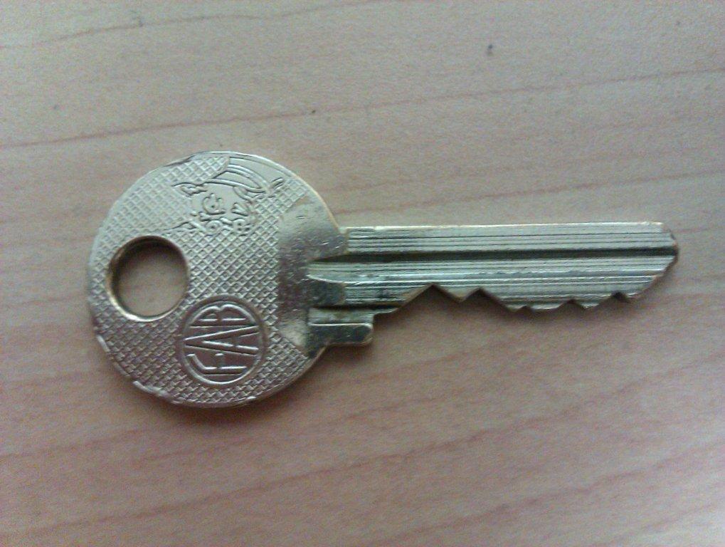 http://forum.lockpicker.cz/userdata/jolly.joker/FAB%20vlo%C5%BEka%20a%20kl%C3%AD%C4%8D/im_IMAG0032.jpg